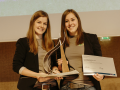 Gewinnerinnen-BTV-Marketing-Trophy