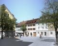 Marktstrasse 20