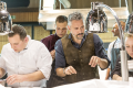 Chefs_Table_2015_Roland Trettl.jpg